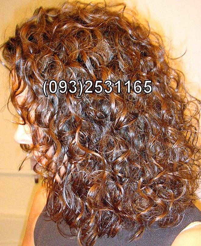 Как сделали густые волосы отзывы 934
